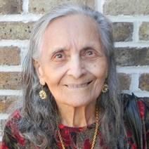 Elvia Lugo