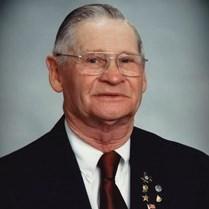 James Pokorney