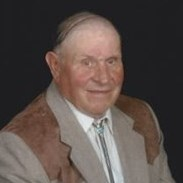 Wayne McNorton