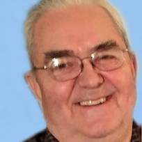 Frederick Ebert Jr.