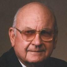 Lawrence Brunker