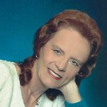 Joann Lueloff