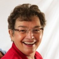 Barbara Coyner
