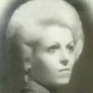 Carol LaPountney
