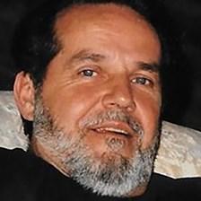 Louis DiChiara