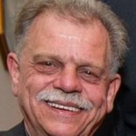 Frank Picco