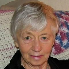 Joan Weeks
