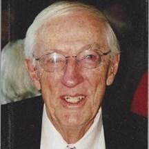 Lawrence Bossert