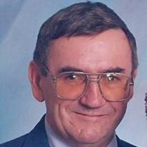 Thomas Landers Sr.