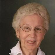 Hazel Bohannan