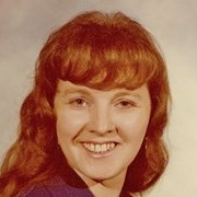 Nancy Fossett