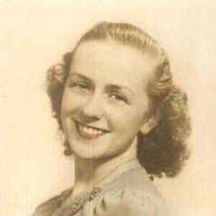 Rita Merkley