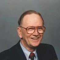 Richard Lathrop, Jr.