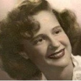 Barbara Hoyle