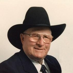 Harold Bernhardt