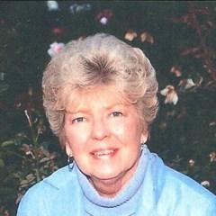 Marsha Knack