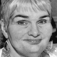 Lesley Nelson