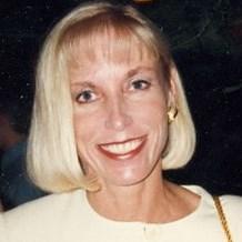 Linda Ernst