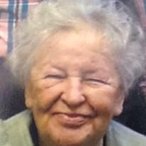 Ilona Suplicz