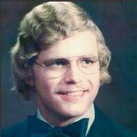 Jerry Lyon