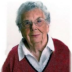 Carolyn Cunneen