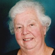 Dorothy Brunshidle