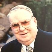 Richard Jorgensen