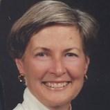 Marilyn Lyle