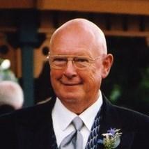Ronald Lueschow
