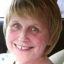 Cheryl Wade