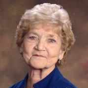 Mae Everett