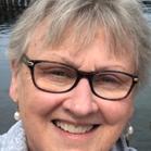 Mary Cohorst