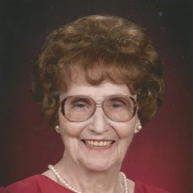 Alberta Crayton
