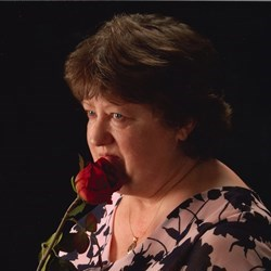 Mary Komorowski