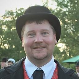 Dennis Schmocker