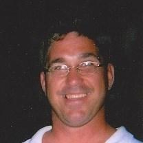 Daniel Mocarski