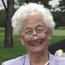Janet McNeil