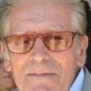 Mounir Aboulhosn