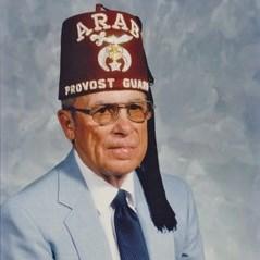Ralph Rose