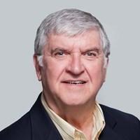Joel Pickering