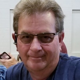 Todd Koudelka