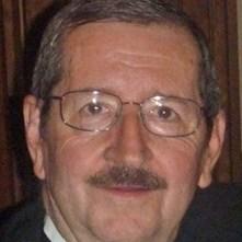 Dr. Paul Rebek