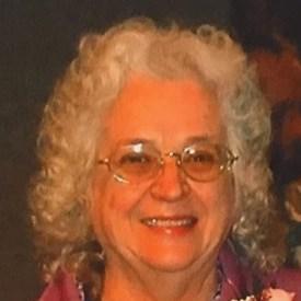 Florence Morris