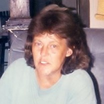 Cheryl Baldock