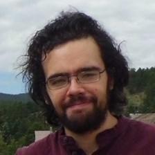 Eliot Shieler