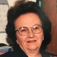 Muriel Boykin