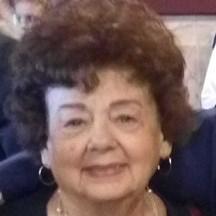 Gloria D'Attilio