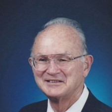 Albert Allen, Jr.