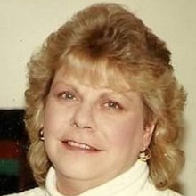 Diane Wheeler