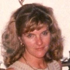 Pamela Howell